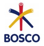 Bosco Connect logo
