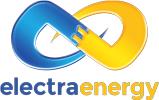 Electra Energy Logo